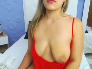 [21-07-20] martina_188 video from Chaturbate.com
