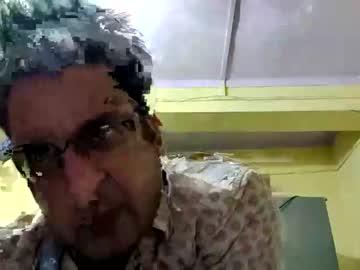 [10-10-20] tommiehard public webcam from Chaturbate.com