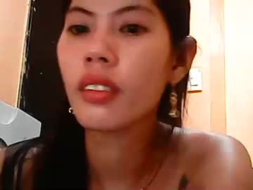 [20-03-21] bigboobs_asian4u record public webcam video