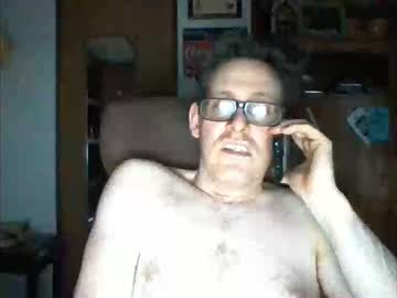 [21-06-19] feetrule34 record webcam video from Chaturbate
