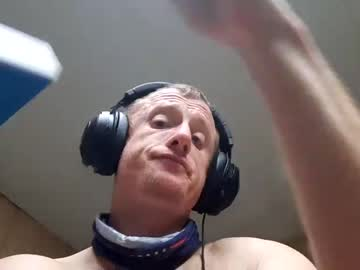 [22-02-21] pipelayerdwn video with dildo from Chaturbate