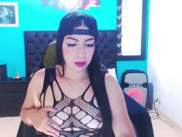 [10-04-19] holly_thomsonx record private from Chaturbate