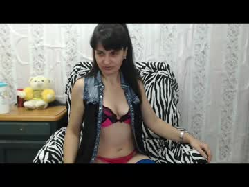 [04-12-20] hotmaria73 chaturbate webcam show