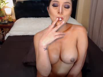 [21-11-20] yourfantasytranniexxx record private sex show