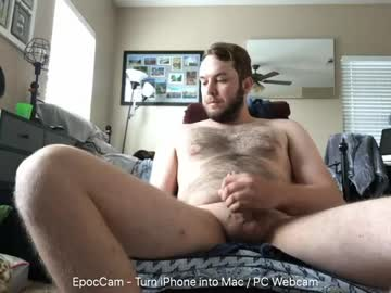 [31-05-20] notflapjack13 private show video from Chaturbate