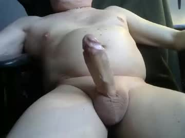 [21-02-20] spermoboy video with dildo from Chaturbate.com
