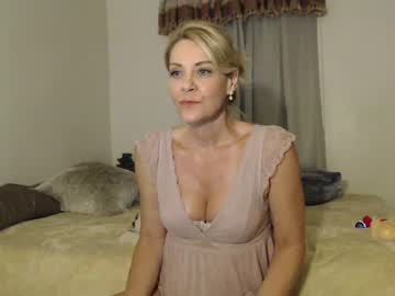 [13-04-20] mselleswt record webcam video | Mychaturcam