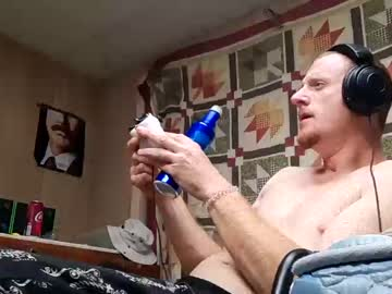 [15-12-20] pipelayerdwn chaturbate private webcam