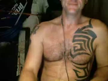 [21-10-19] wantsomeuncutdick record public show video from Chaturbate