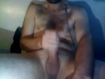 [21-10-20] stangbangergt chaturbate public show