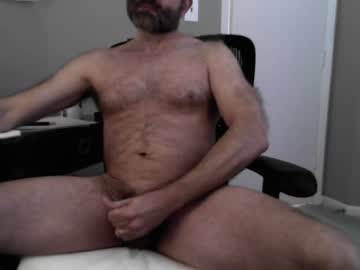 [07-12-18] vawanker21366 show with cum from Chaturbate.com