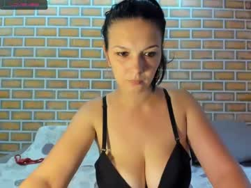 [25-07-20] 00hottits1991 chaturbate video