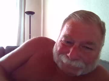 [31-07-21] louis_chokdee video with toys from Chaturbate