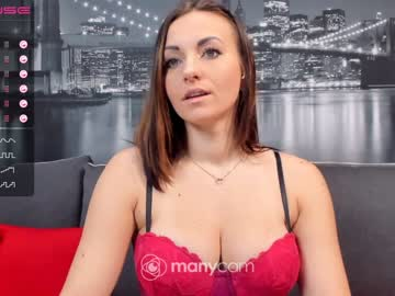 [23-02-20] stunning_lily record private sex video