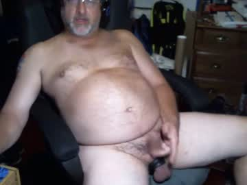 [21-08-18] wildsport webcam show from Chaturbate