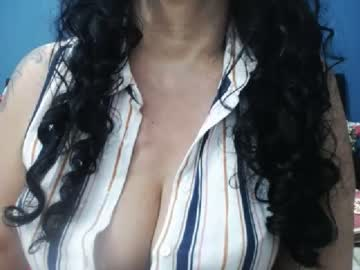 [12-05-20] 00valeriasexxx blowjob show from Chaturbate