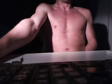 [13-07-20] 0570nl private sex video from Chaturbate.com