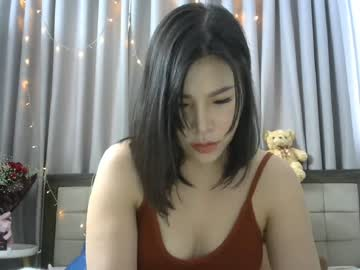 [09-07-20] sexy_sweeties private show from Chaturbate