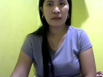 [01-09-19] _extasy_4you video with toys from Chaturbate.com