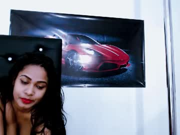 [01-10-20] indian_swaggerliciousx record webcam show