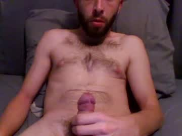 [16-12-19] jo_qc record public show from Chaturbate