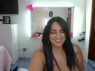 [25-09-20] zullyx2017 premium show from Chaturbate