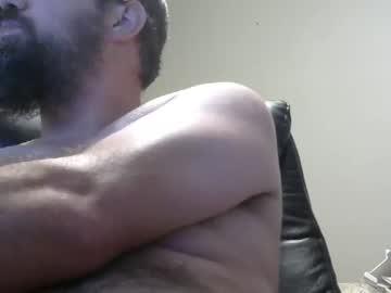 [21-06-21] brian11087 chaturbate private webcam