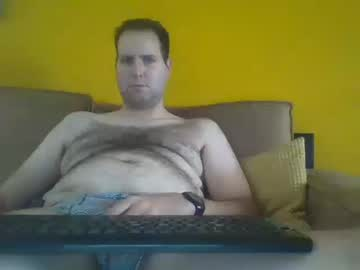[07-08-19] dutchslave1988nolimits video with toys from Chaturbate