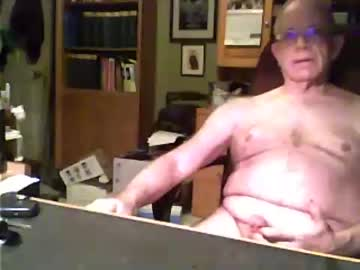[16-02-19] silverdaddy70x video with toys from Chaturbate