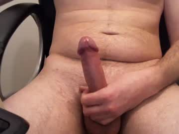 [07-03-20] thisisjohnny13 private XXX video from Chaturbate.com