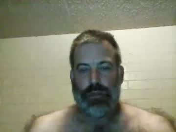 [17-07-19] veryveryhairmanindenver record private sex video from Chaturbate.com