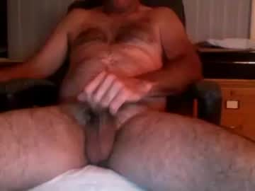 [08-12-18] dirttiedaddie private XXX video from Chaturbate.com