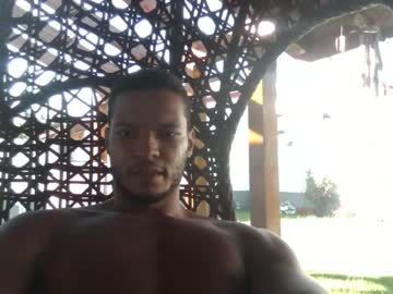 [06-08-21] 0_kingsley record webcam show from Chaturbate