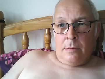 [02-08-19] brandzhatch private webcam from Chaturbate.com