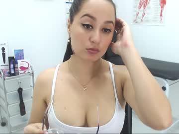[16-09-19] shaday_smith1 webcam video