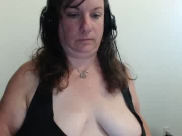 [06-07-20] rachelplays record private XXX show from Chaturbate