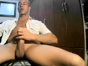 [18-11-20] kndres record private XXX video from Chaturbate
