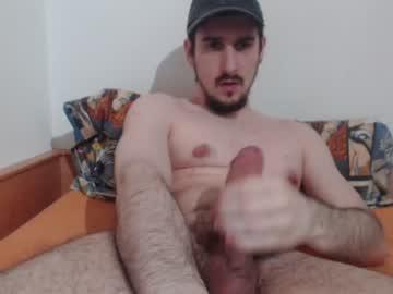 [20-06-21] alexhott26 chaturbate nude