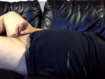 [13-08-20] jerkwithme80 public show video from Chaturbate.com