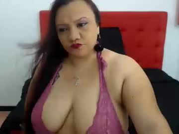 [07-05-19] kimystone video with toys from Chaturbate