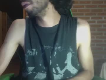[21-07-21] georgeb95 record webcam video from Chaturbate.com