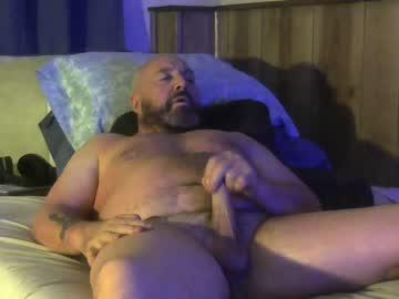 [19-07-20] swmanlfswf private sex show from Chaturbate.com