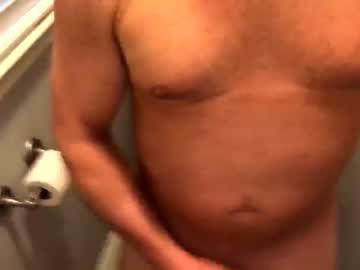 [12-04-20] rockshow924 public webcam video from Chaturbate