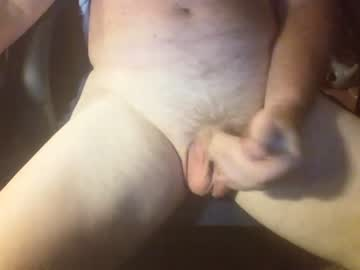 [27-09-21] mthergoose record show with cum from Chaturbate