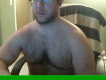 [04-03-19] chicagoguy86 record private webcam