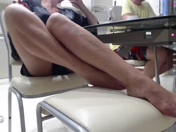 [03-08-21] xxx_lovers_xxx record show with cum from Chaturbate.com