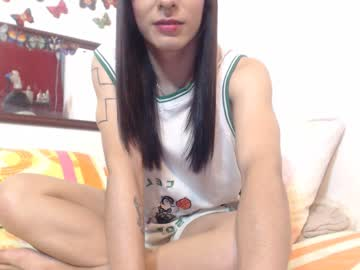 [25-06-19] goddes_samanthaxx11 chaturbate private webcam