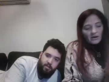 [30-12-18] have_a_sad_cum_bb record public webcam video from Chaturbate