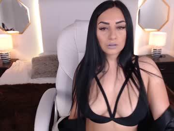 [01-09-20] arabella_0 chaturbate webcam video