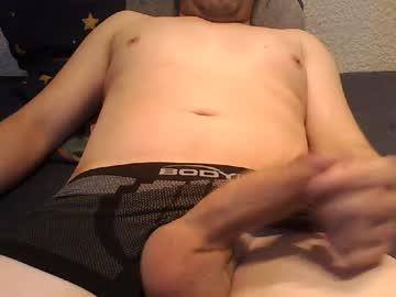 [26-05-20] bigcumm4u9o record private from Chaturbate